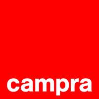campra GmbH
